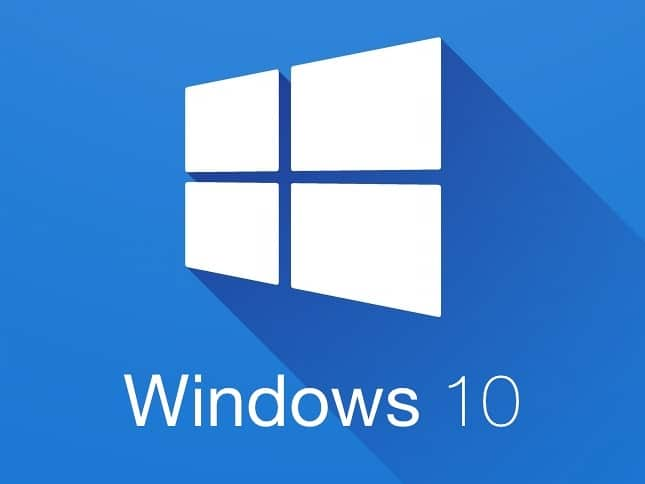 How to Repair Install Windows 10 Easily