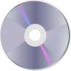Fix CD or DVD Drive Not Reading Discs in Windows 10