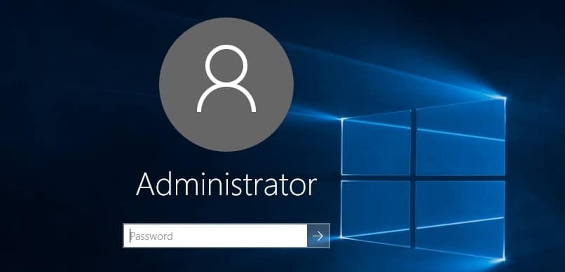 Enable or Disable Built-in Administrator Account in Windows 10