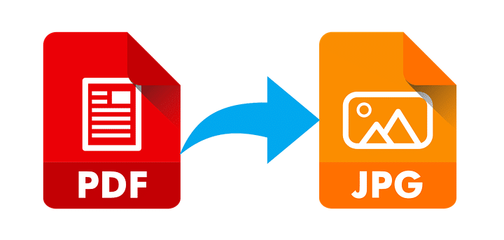 5 Way to Extract Images from PDF File 2019