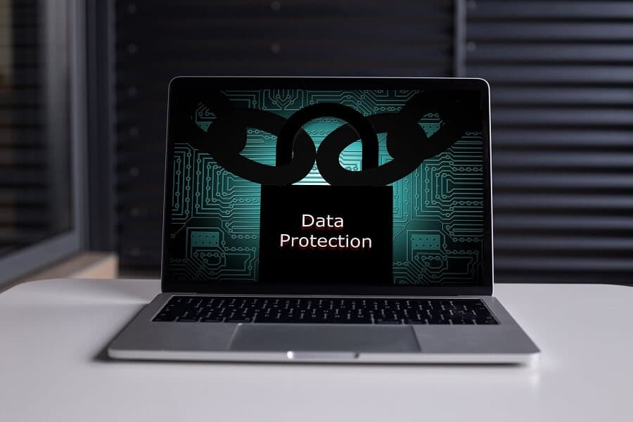 Disable Data Collection in Windows 10 To Protect Your Privacy
