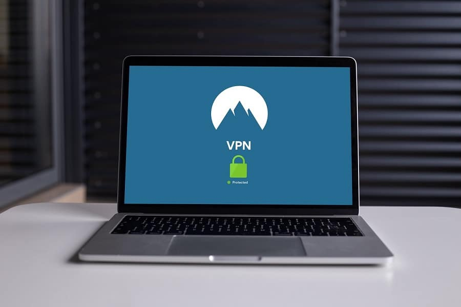 What is a VPN and how does VPN works