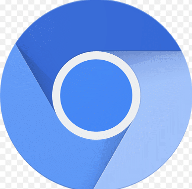 What is Chromium & how it is different from Google Chrome