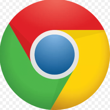 What is Google Chrome & how it is different from Chromium