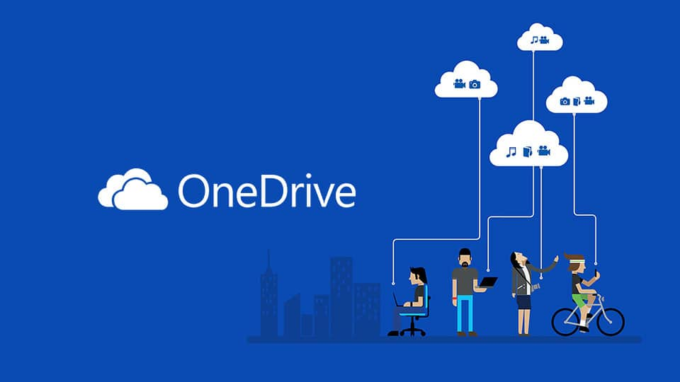 How to Use OneDrive: Getting Started with Microsoft OneDrive on Windows 10