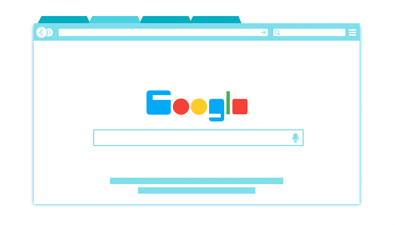 10 Ways To Fix Slow Page Loading In Google Chrome