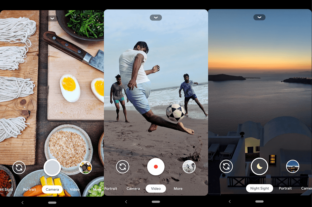 8 Best Android Camera Apps of 2020