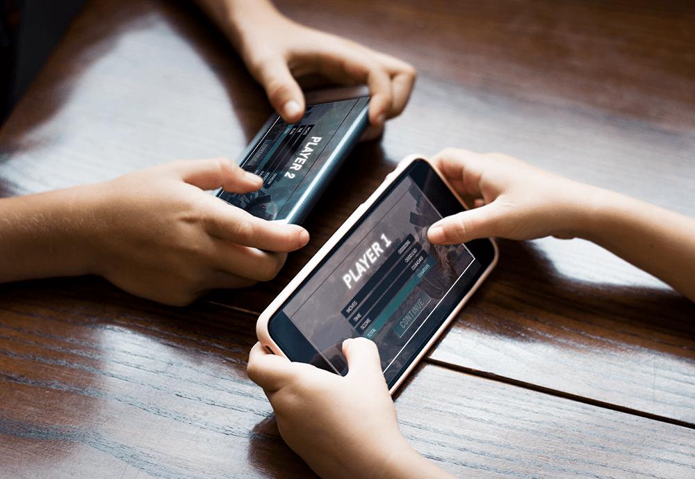 10 Best Android Offline Multiplayer Games 2020