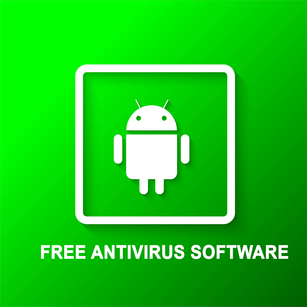 10 Best Free Antivirus Software for Android