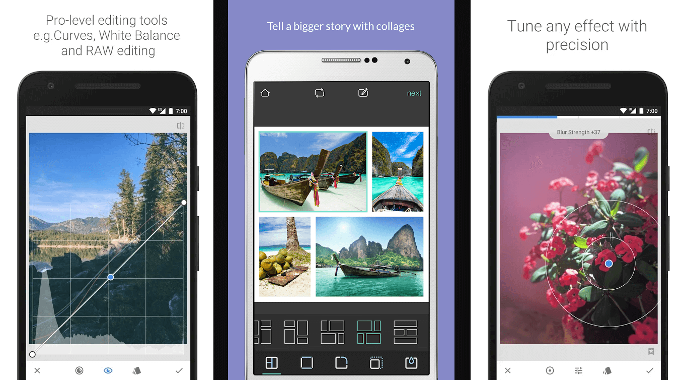 10 Best Photoshop Alternatives For Android