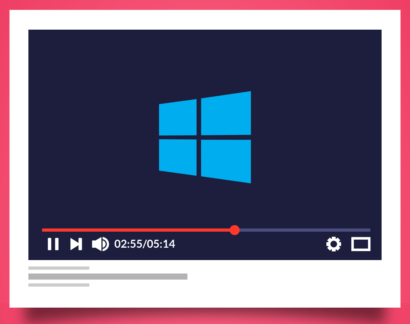 Top 10 Free Media Players For Windows 10