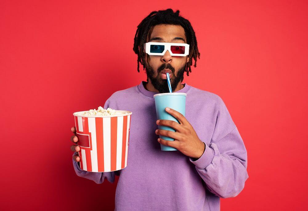 9 Best Free Movie Streaming Apps in 2020