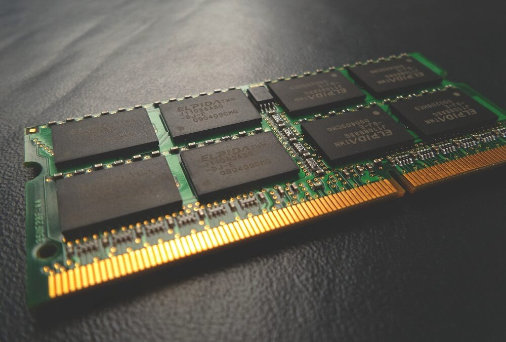 What is RAM?   Random Access Memory Definition