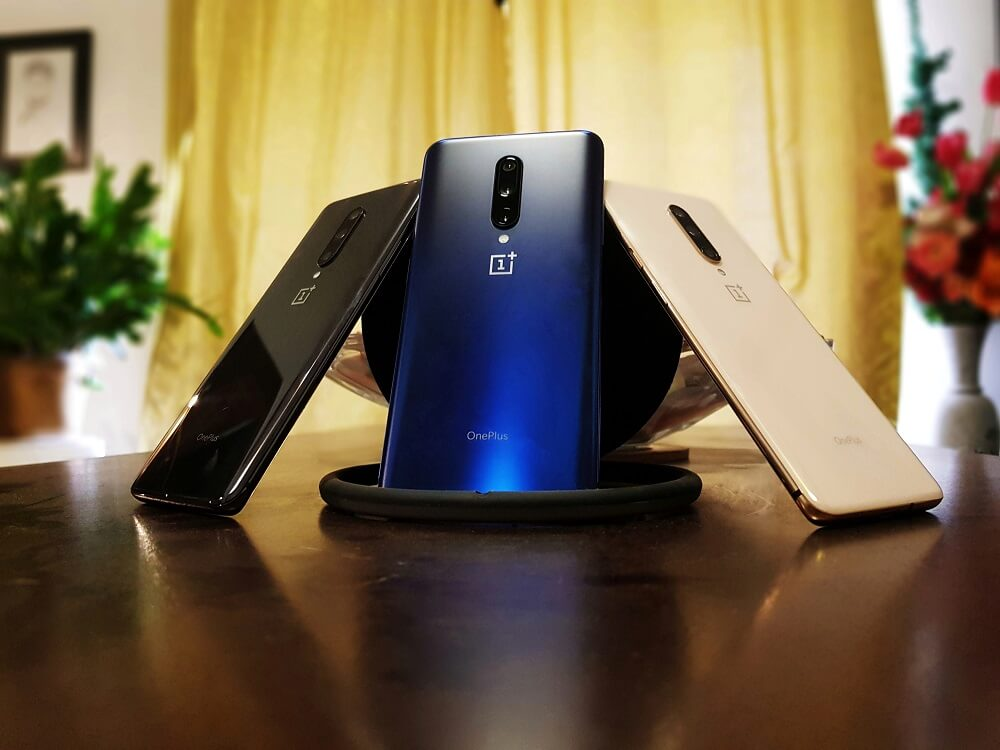 13 Professional Photography apps for OnePlus 7 Pro