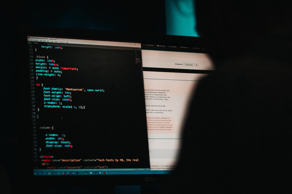 7 Best Websites To Learn Ethical Hacking
