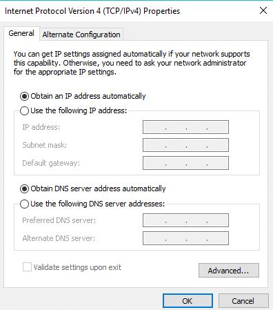 Double-click-on-Internet-Protocol-Version-4-TCPIPv4