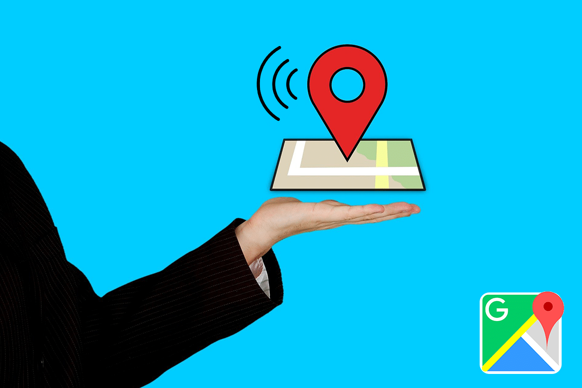 How to Fix Google Maps Not Talking