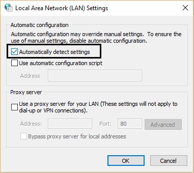 Local-Area-Network-LAN-Settings
