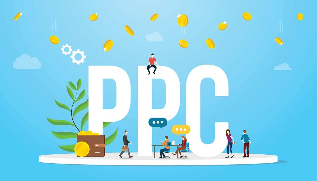 Top 10 PPC Ad Networks in 2020