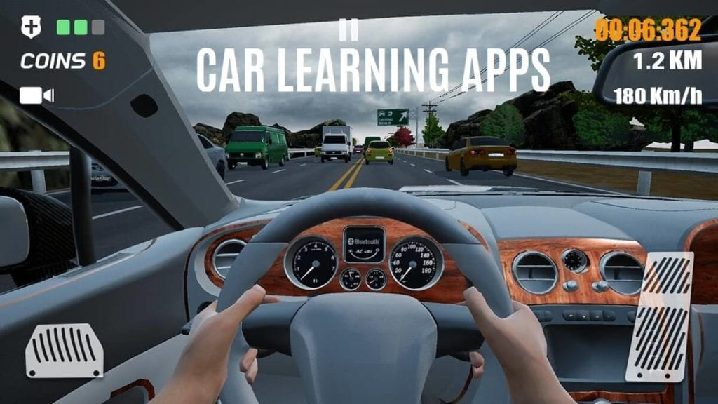 10 Best Car Learning Apps for Android
