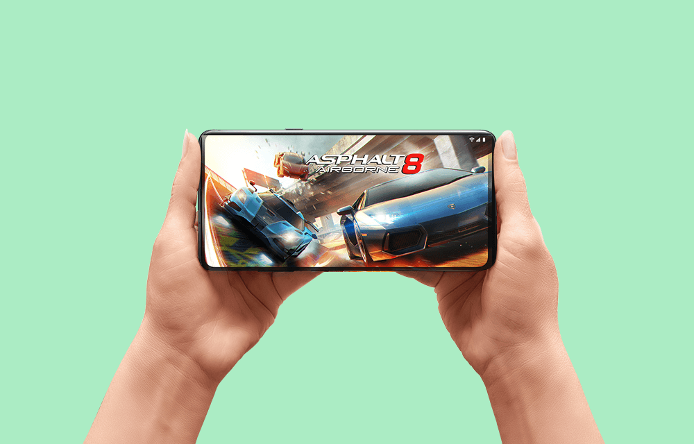 11 Best Offline Games For Android That Work Without WiFi