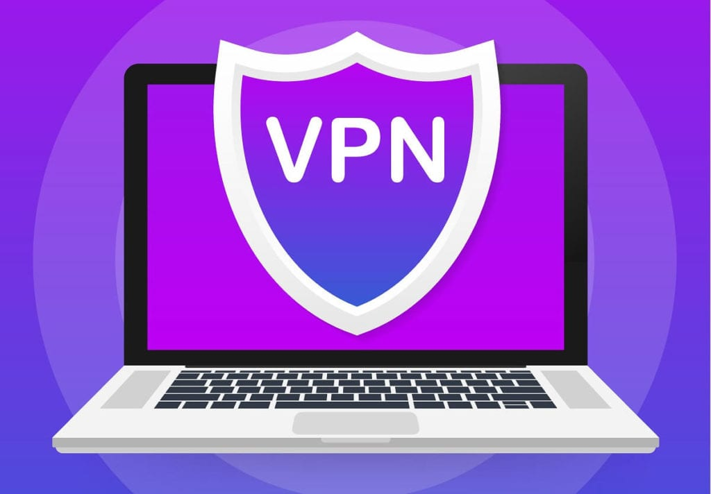 15 Best VPN for Google Chrome To Access Blocked Sites