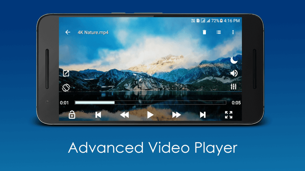 23 Best Video Player Apps For Android (2020)