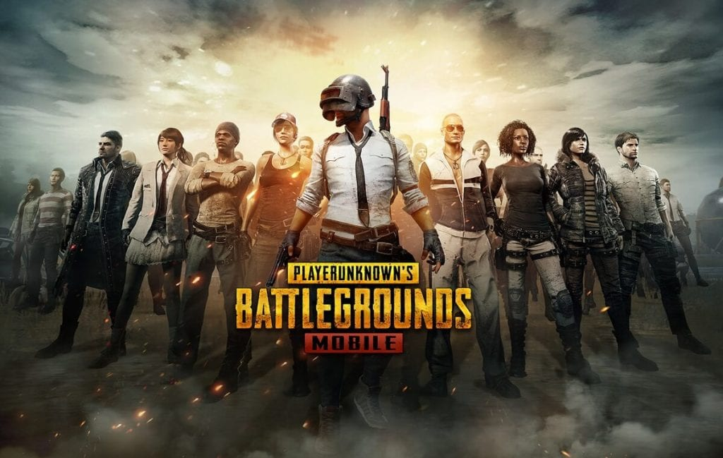 Change Quick Chat Voice On Pubg Mobile A Tech Journey