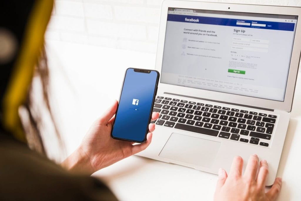 How to Fix Problems with Facebook not loading properly