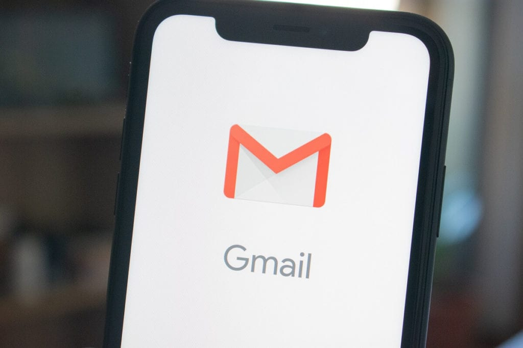 How to create Gmail Account without adding your phone number
