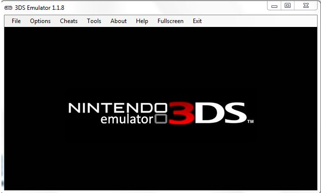 Nintendo-3DS-Emulator | How To Run iOS Apps On Your PC