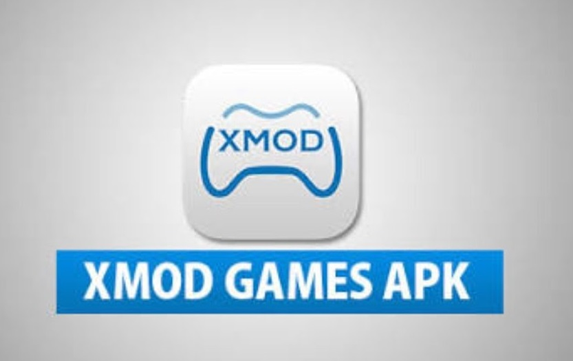 Xmod Games   Game Hacking Apps For Android