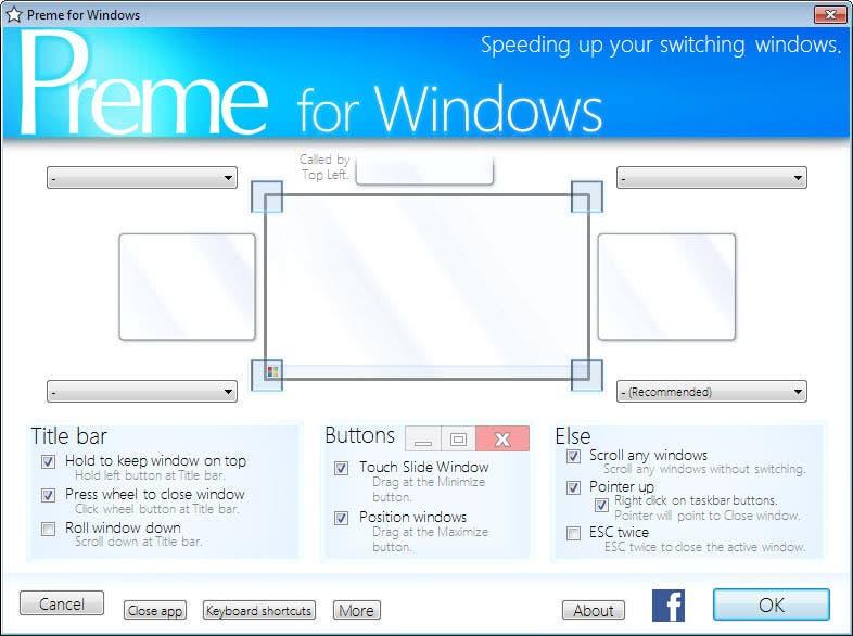preme-window