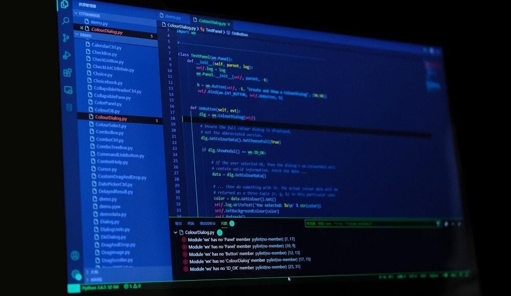 Top 11 IDEs For Node.js Developers
