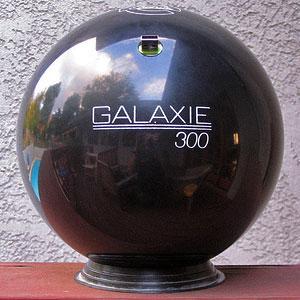 bowling_ball