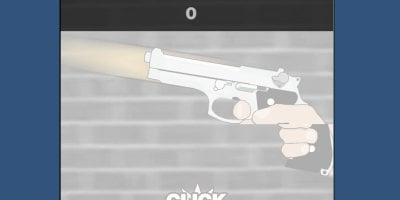 bullet-time-reaction