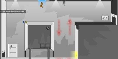 portalflashgame