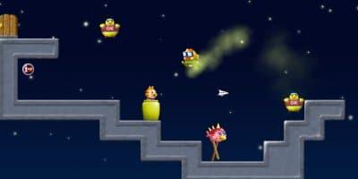puzzlefarter-flash-game