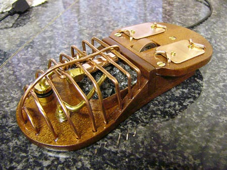 steampunk-mouse