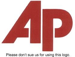 tech-embarrassments-ap-bloggers