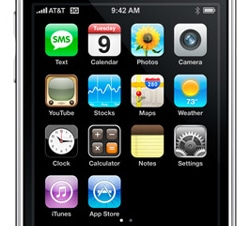 tech-embarrassments-iphone-activation