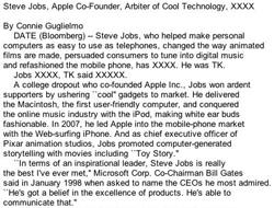 tech-embarrassments-steve-jobs-obit