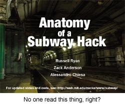 tech-embarrassments-subway-hack