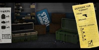 thelaststand2