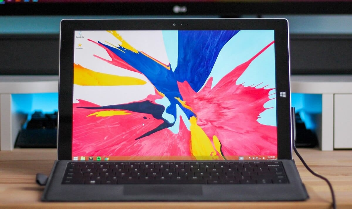 15 Cool Screensavers for Windows 10