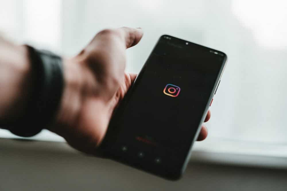 Fix Unable to Access Camera in Instagram on Android