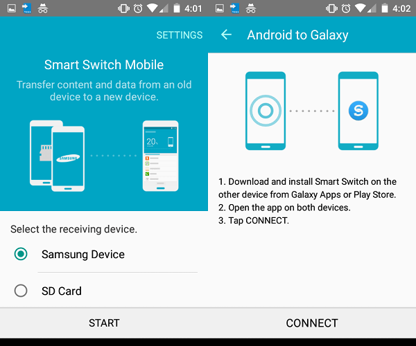 To transfer file Choose between USB Cables and Wireless | How to Back up your Android Phone