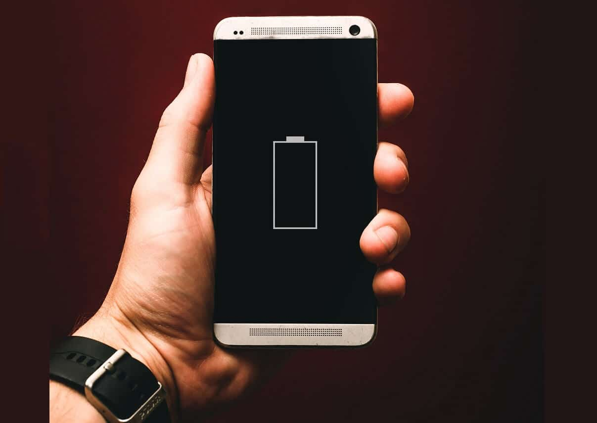 Uninstall Any Battery Optimizers   Fix Google Play Services Battery Drain