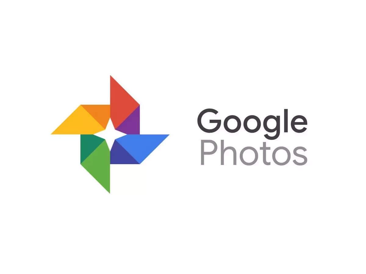 10 Ways to Fix Google Photos Not Backing Up