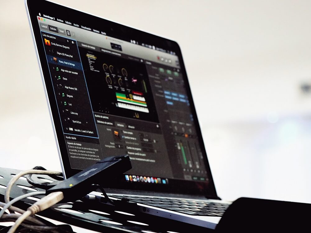 11 Best Audio Editing Software for Mac (2020)